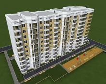 проектирование домов в Крыму