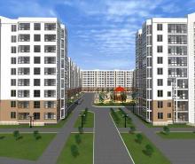 проектирование домов севастополь