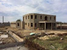 строительство дома в Севастополь