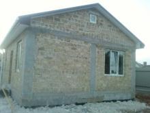 стройка домов севастополь